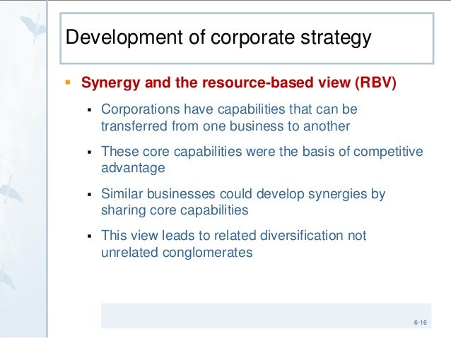 sm corporate strategy Phanish puranam, roland berger chair professor of strategy  my years of  teaching corporate strategy to senior managers and ceos,  sm very  interesting article 772 users have voted vaidehi, 29082017 at 0713 am.