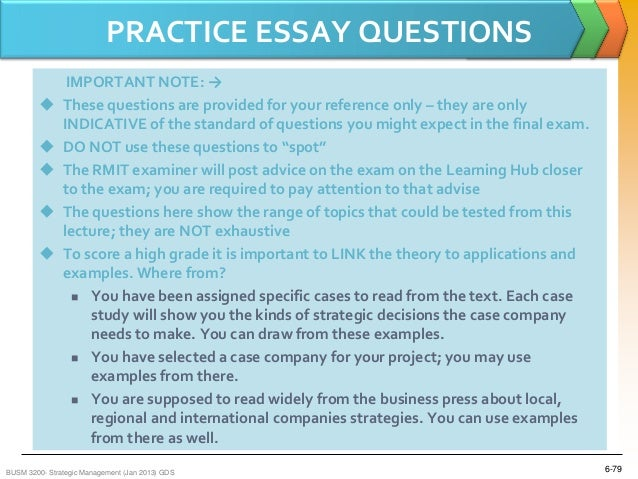 Essay Service Educational Blog