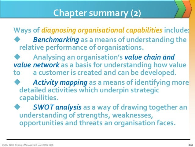 analysis of toyotas strategic capabilities management essay Toyota motors swot analysis (2016)  it is a powerful strategic management tool to help businesses identify their strengths and weaknesses  technological .