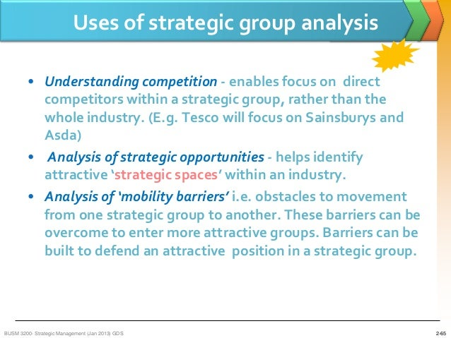 strategic group mapping tesco Use our store locator to find a store near you as well as information like opening times, addresses, maps and a list of facilities available at every store.