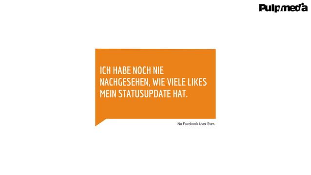 EMOTIONEN 23 NEIDMITFREUDE SCHADENFREUDEMITLEID FURCHT/ANGSTHOFFNUNG ENTTÄUSCHUNGERLEICHTERUNG TRAUER/LEIDFREUDE/GLÜCK SCH...