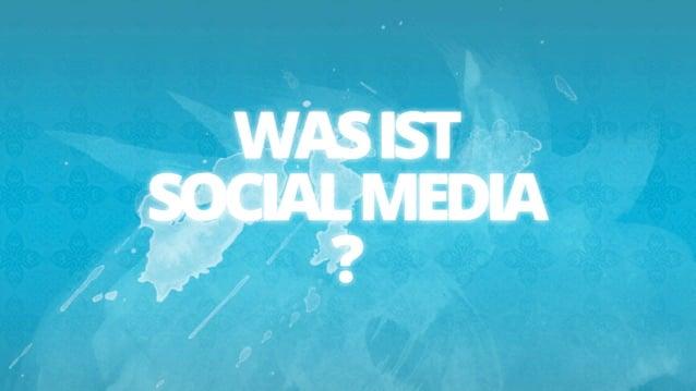 WASIST SOCIALMEDIA ?