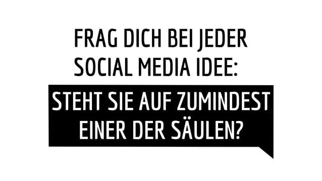FACEBOOK FÜR RECRUITING
