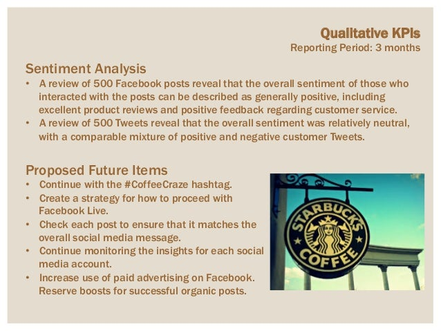 critique starbucks overall corporate strategy Let's look at starbucks' growth strategy  fourth of all transactions in the us for starbucks the company's latest endeavor at driving digital engagement, mobile go and pay, is at 20% of.