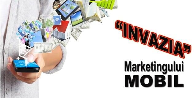Tendinte 2014 in Social Media Marketing