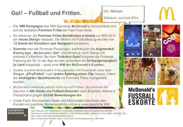 http://www.wuv.de/marketing/wie_mcdonald_s_weltweit_das_wm_sponsoring_aktiviert http:www.wuv.de/marketing/mcdonald_s_und_f...