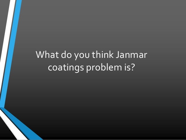 janmar coatings 8, no1, jan-mar 2013, pp 33-39 33 available at:   original  article ficolin-a enhances inhibition of the c-terminal 19 kda region.