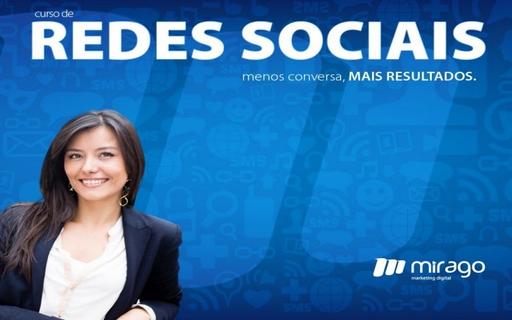 ABOUT ME             Kelli Lima - @Kellibeats             Community Manager e Planejamento de Redes Sociais             Te...