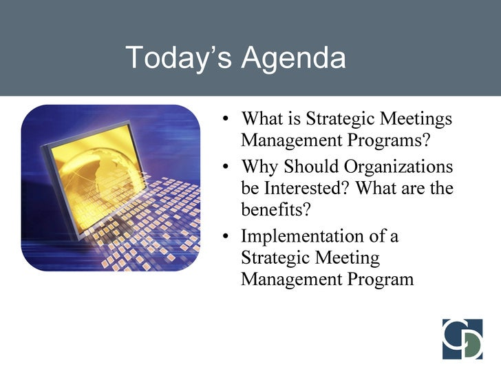 """ocrm program managers meeting 2014 program managers meeting atlanta, ga july 10, 2014 vaccine storage and handling """"what would you do"""" scenarios from the."""