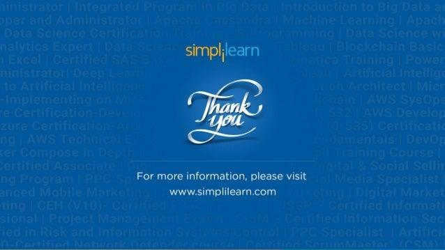 Top Social Media Marketing Tips & Tricks 2020   Social Media Marketing Strategy 2020   Simplilearn