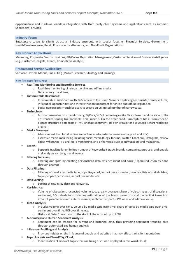 a topics for process essay narrative