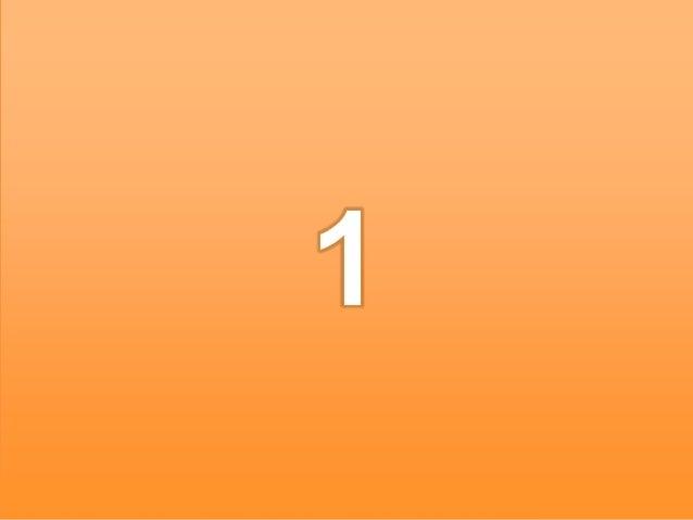 @JoePulizzi #SMMW14