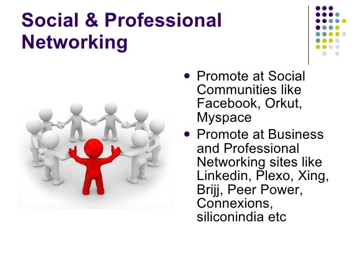 case study on social networking sites There has been a great deal of speculation about the impact of social networking sites (sns) on users' lives some fear that sns use might diminish human.