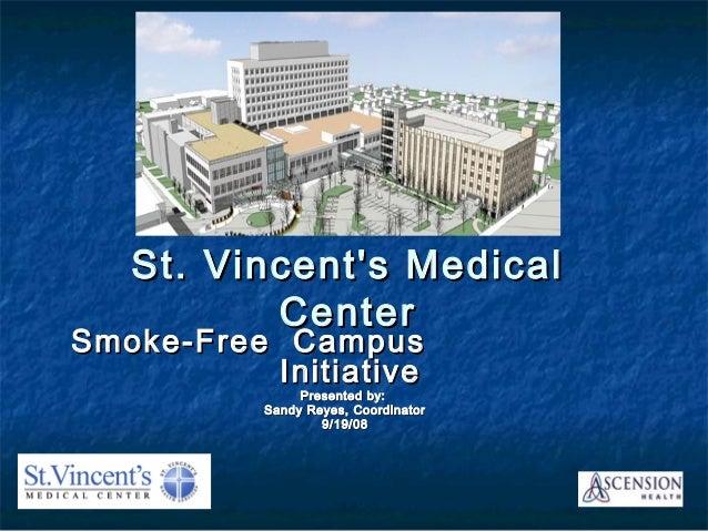 Smoke free campus-initiative_back_up_copy