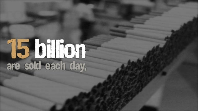 5trillionare produced and used and upwards of on an annual basis.