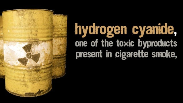 genocidal chemical agent was used as a during World War ll.