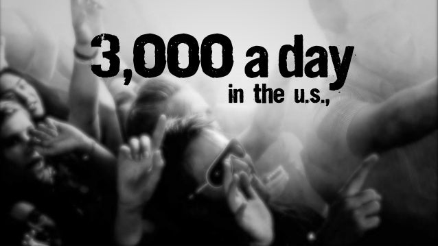 8o,oooand 1oo,oooa day worldwide. to