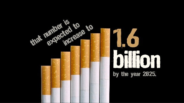 3oomillion china is home to smokers
