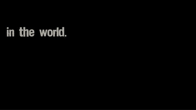 globallevel.