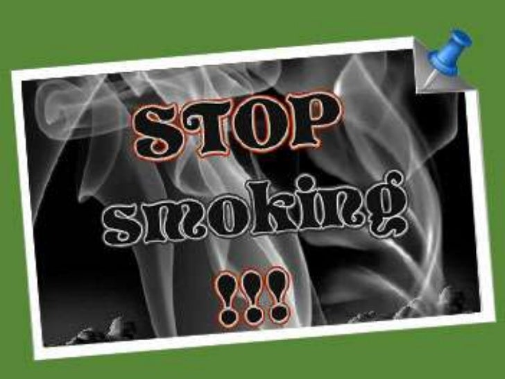 Harmful Effects of           SmokingCigarette contains nicotine, an extremelyaddictive stimulant that causespsychological ...