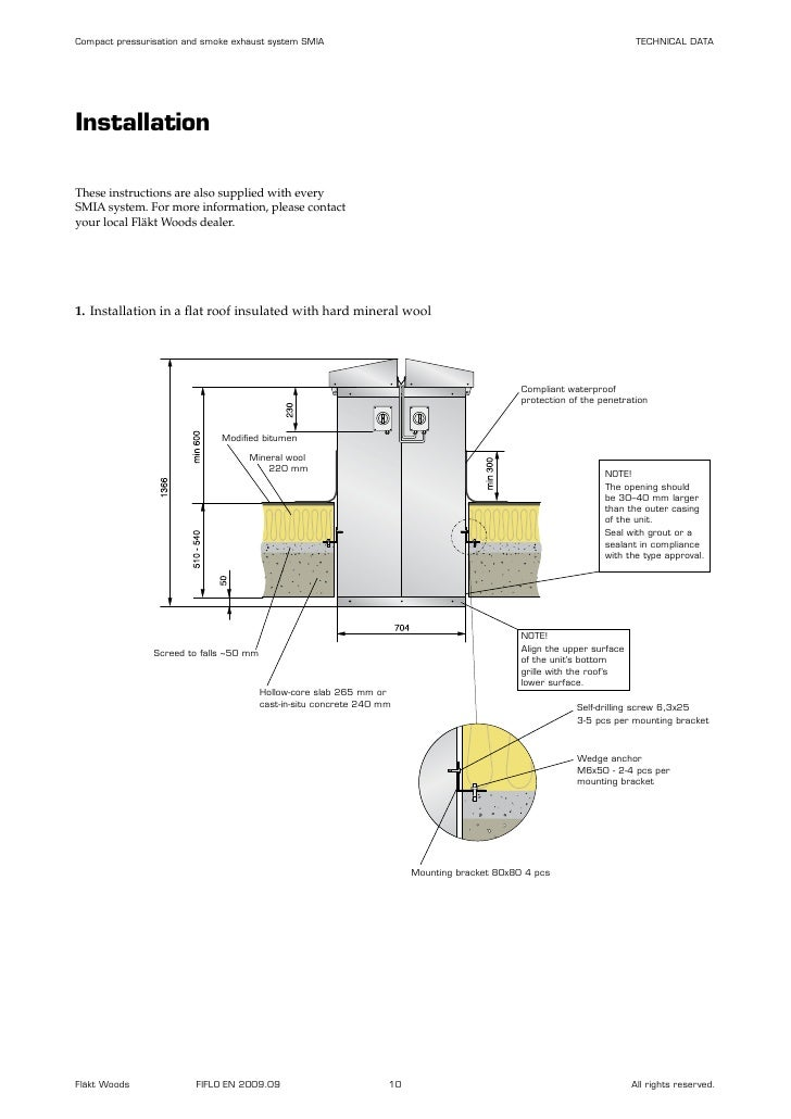 smoke mater smia technical catalogue 2009 09 eng 10 728?cb=1262232318 smoke mater smia technical catalogue 2009 09 (eng) flakt woods fan wiring diagram at webbmarketing.co