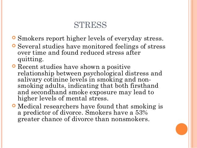 the elements that triggers psychological stress Effects of stress on health in psychology, stress is a feeling of strain and pressure stress produces numerous symptoms, which vary.