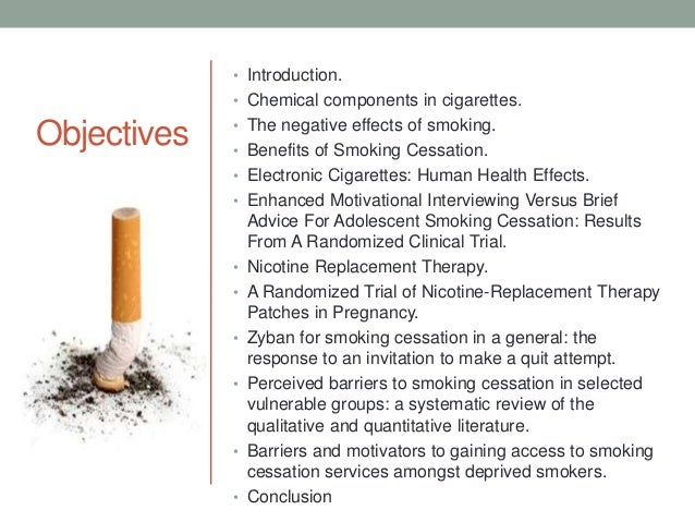 the negatives effects of smoking Smoking is linked to about 90% of lung cancer cases in the united states about 20 percent of adult men and about 16 percent of adult women smoke the highest percentage of people who smoke are between the ages of 21 and 34.