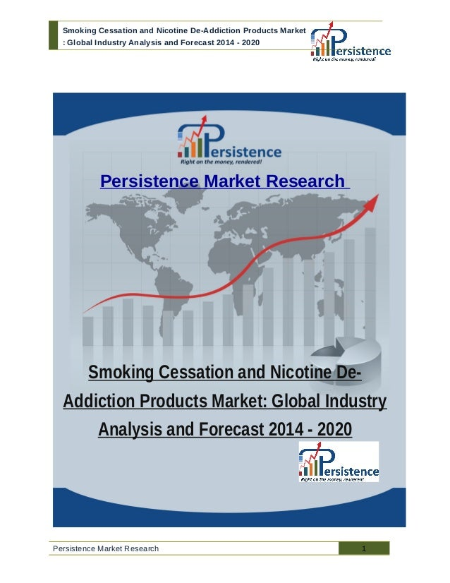 global smoking cessation and nicotine de addiction products market to. Black Bedroom Furniture Sets. Home Design Ideas