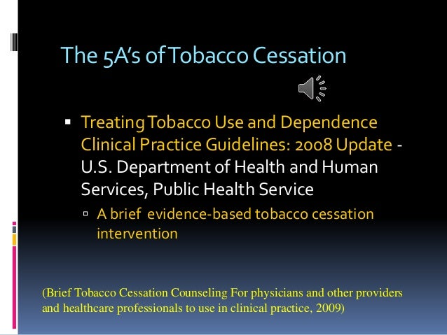 health promotion action plan for nurses smoking cessation 12022009 nursing diagnosis: health-seeking behaviors   smoking cessation  the action plan must be tailored to fit with the patient's values and belief systems.