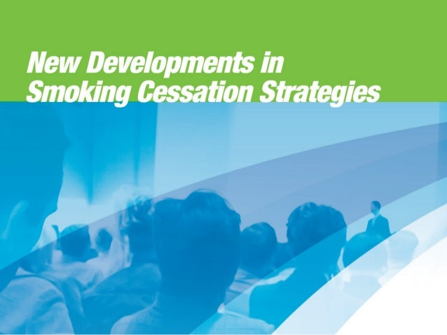 """Conflict Disclosure Info • Speaker: Winston Tsui • """"Understanding Smoking Cessation Treatment Options and Their Accessibil..."""