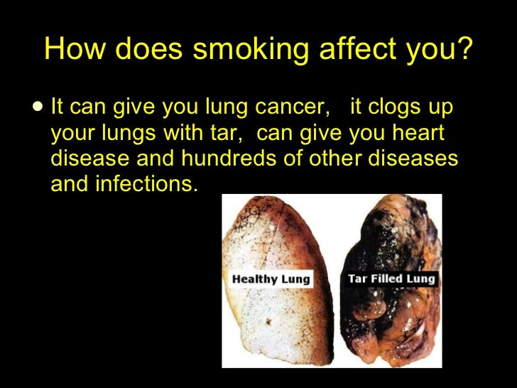 Smoking powerpoint - Plants you cant kill dont give up ...