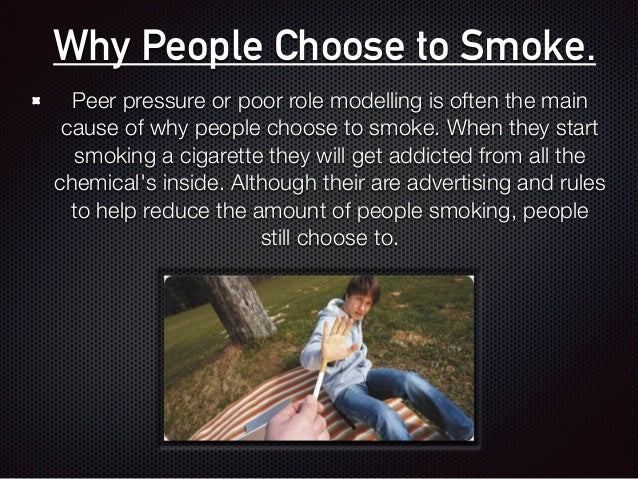 the effects of smoking on people Continuing research may lead to new medications that help ease withdrawal symptoms, block the effects of marijuana, and prevent relapse points to remember marijuana refers to the dried leaves people use marijuana by smoking, eating, drinking, or inhaling it.