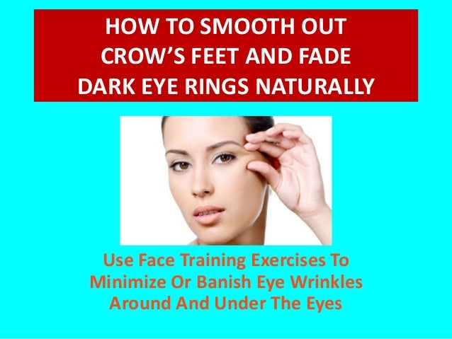 best natural remedy for wrinkles