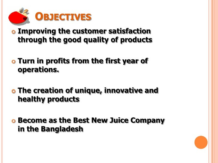 objective for business plan Executive summary the executive summary of a business plan is a one-page distillation of your entire plan, and often is the last section to be written.