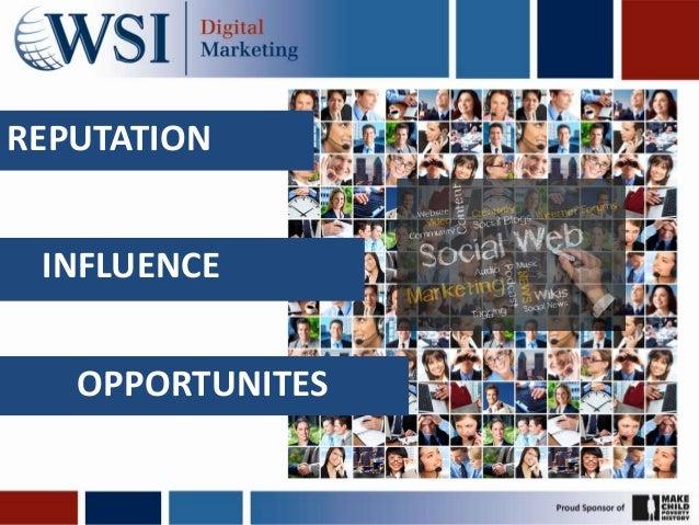 New: LinkedIn & Viadeo de nouvelles opportunités de business Slide 3