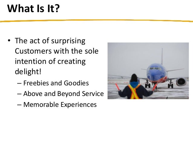 rift airlines case study questions and answers Case studies questions & answers 1 2015 bc tourism & hospitality occupational health & safety summit case study #1 the new & young worker when it comes to new and young worker.