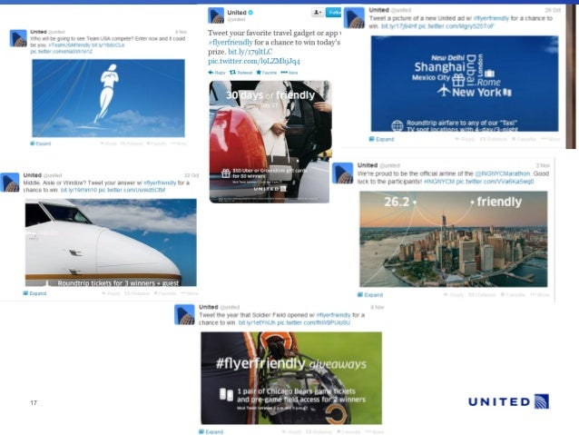 Crisis management case study: United Airlines