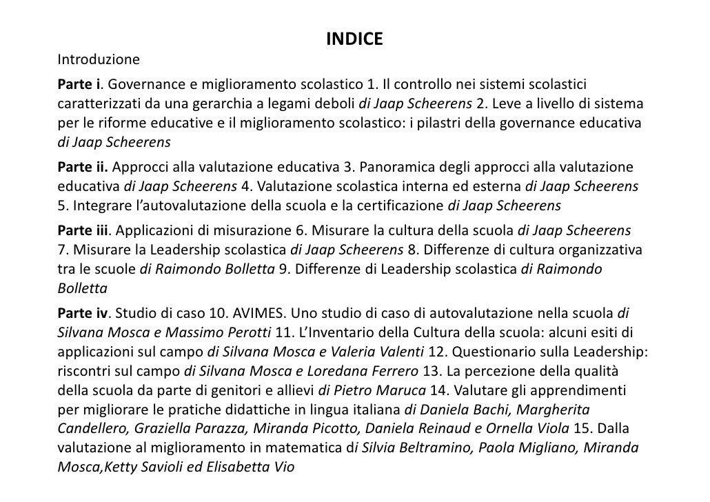 Sito web   http://www.avimes.it          E-mailsilvana.mosca@fastwebmail.it                               S. Mosca
