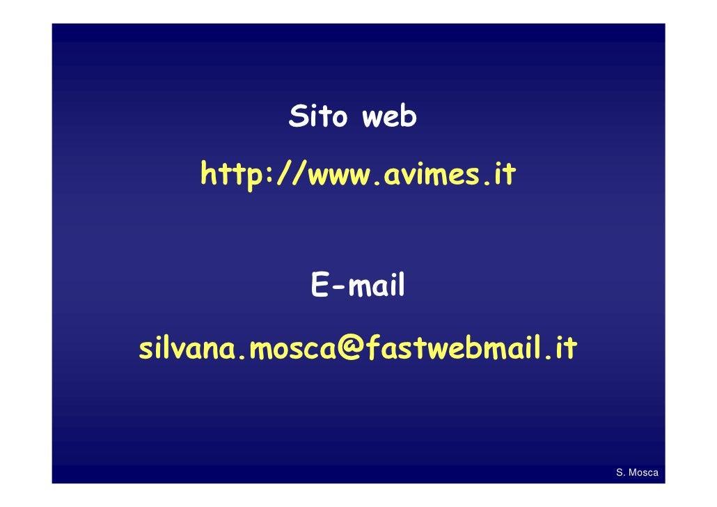 S mosca faro_palermo_4_mag_2012_copia [modalità compatibilità]