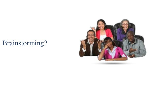 social media marketing strategy pdf 2016