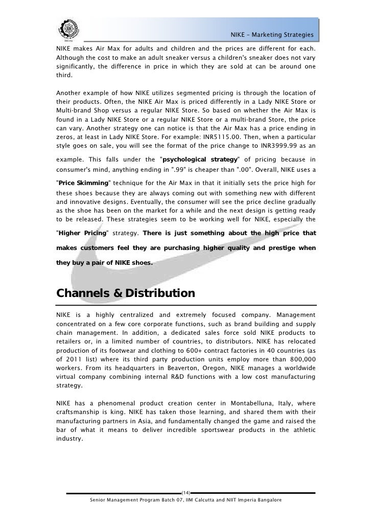 MARKETING & COMMUNICATION ESSAY HELP ON: CORPORATE ANALYSIS: TOSHIBA