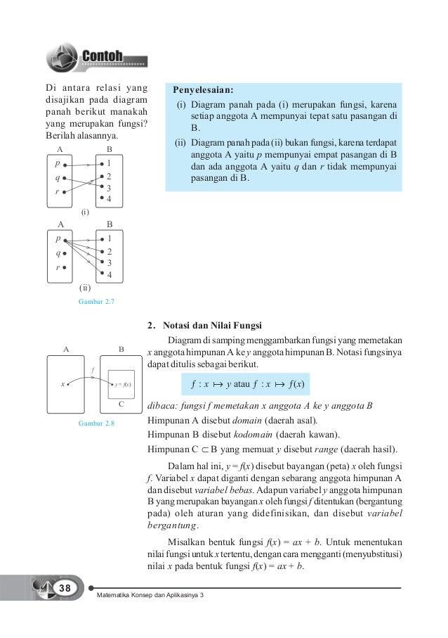 Buku matematika kelas 8 47 ccuart Choice Image