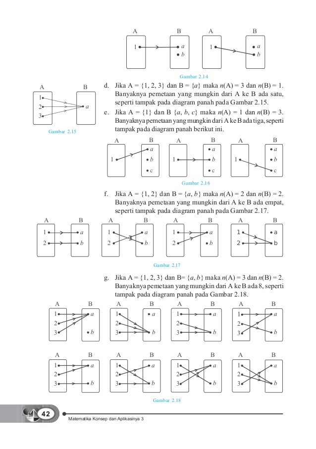 Buku matematika kelas 8 51 ccuart Choice Image