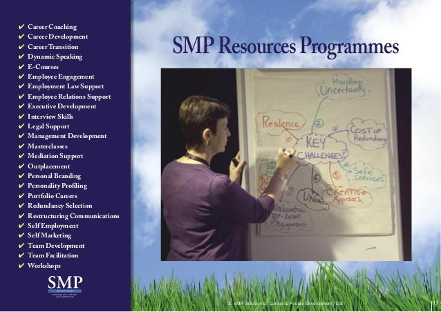 ✔ Career Coaching✔ Career Development✔ Career Transition✔ Dynamic Speaking✔ E-Courses✔ Employee Engagement✔ Employment Law...
