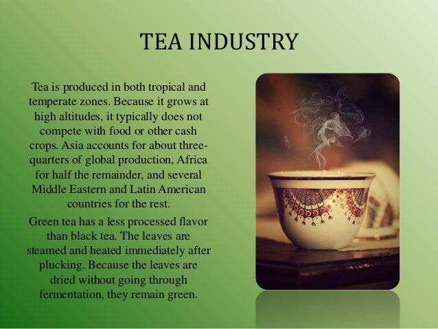 lipton ice tea swot analysis Lipton swot analysis / matrix essays, term papers & research papers swot analysis is a vital strategic planning tool that can be used by lipton managers to do a situational analysis of the organization.