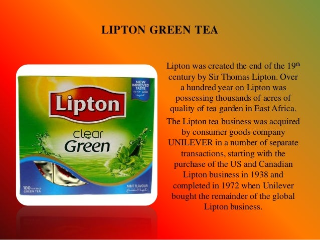 SWOT analysis of Dilmah Tea in Australia Essay Sample