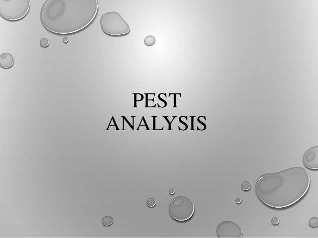 pest analysis for food industry sri lanka Sri lanka - energysri lanka - energy this is a best prospect industry sector for this country includes a market overview and trade data.