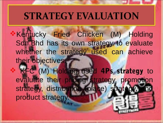 knowledge management on kfc Kfc and mcdonald's are two representatives of american fast food brands who  knowledge workers, employees, management and other consumers often.