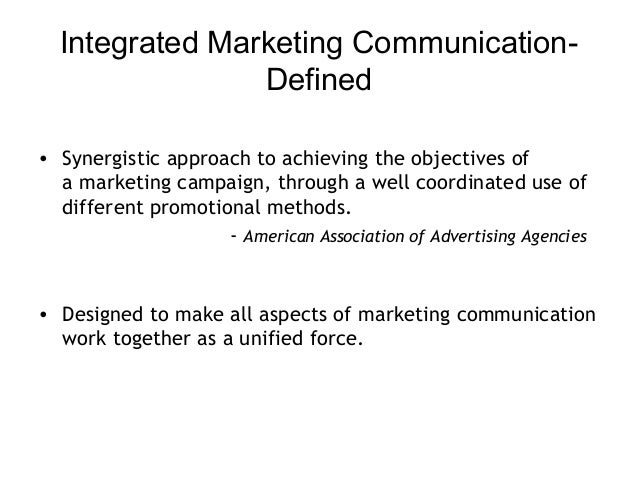 Tools of Promotion - Advertising, Sales Promotion, Public Relation & Direct Marketing