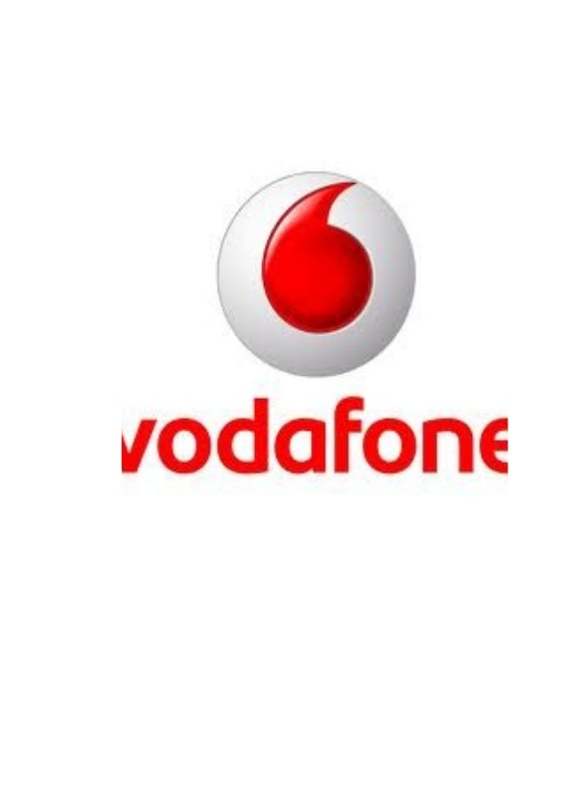 the strategic marketing management of vodafone Home news tangoe, inc and vodafone announce agreement for strategic announce agreement for strategic of vodafone's telecom expense management.